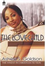 Lovechild[1]