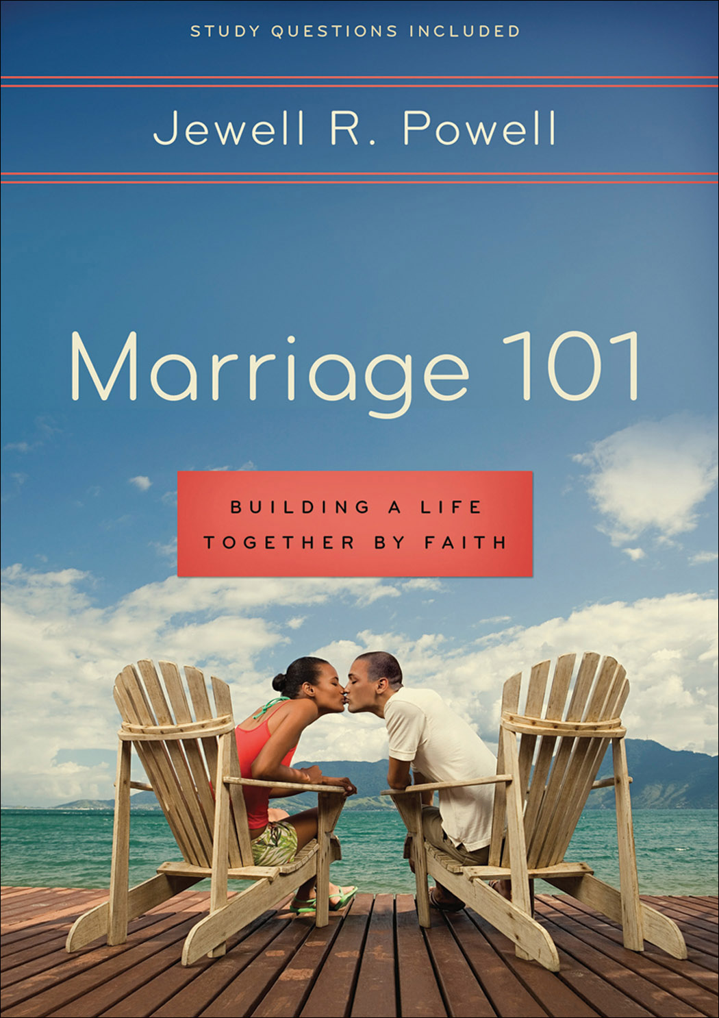 marriage101[1]