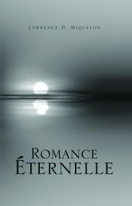 romance_eternelle