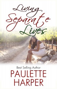 Living_Separate_Lives_FINAL_front