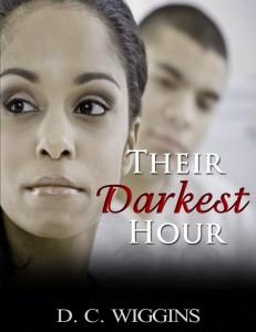 Their_Darkest_Hour_cover