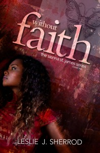 without_faith_cover