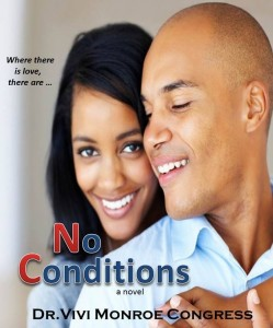 No_Conditions