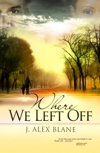 Where_We_Left_Off_Cover