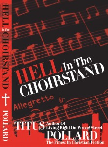 hell_in_the_choirstand_front_cover