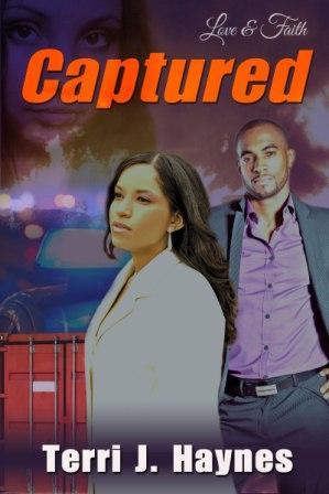 CapturedCover_web