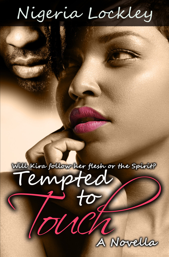 lockley_tempted_to_touch_cover