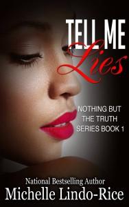 tell_me_lies_cover