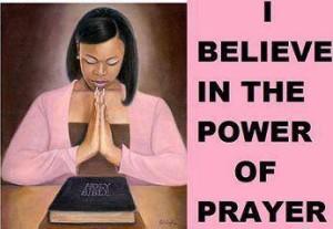 believe in the power 1513888_10151786371577283_307625861_n