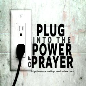 plug in prayer10171114_10152027709944205_257174362505968483_n