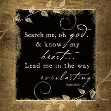 search-me