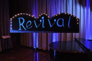dclt revival