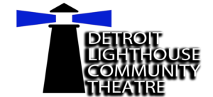 detroit lighthous community theatrelogo1