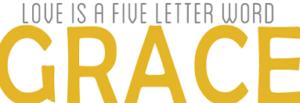 grace five images