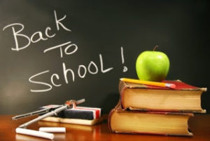 school back-to-school1