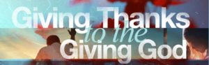 giving-thanks-10393942_10202166989856555_3689624930398350217_n